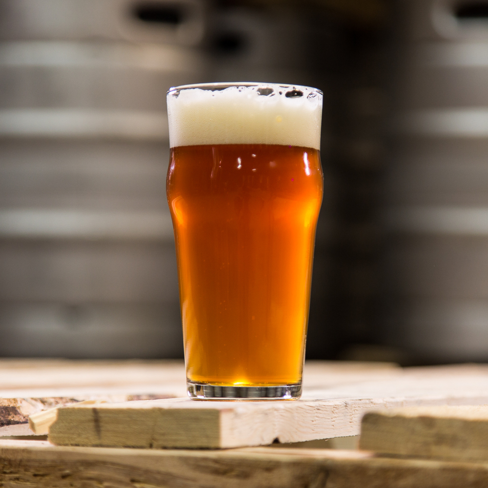 brewery Hood River OR