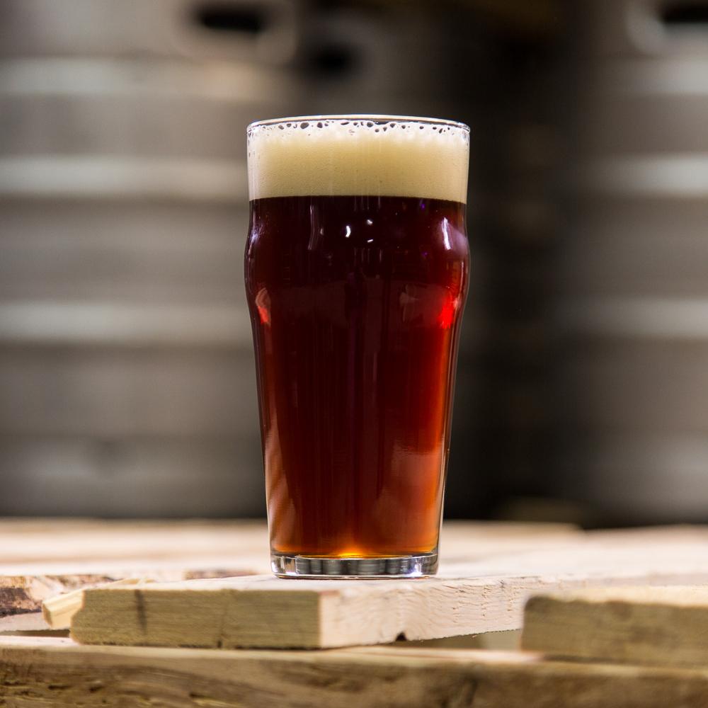 Breweries Hood River OR