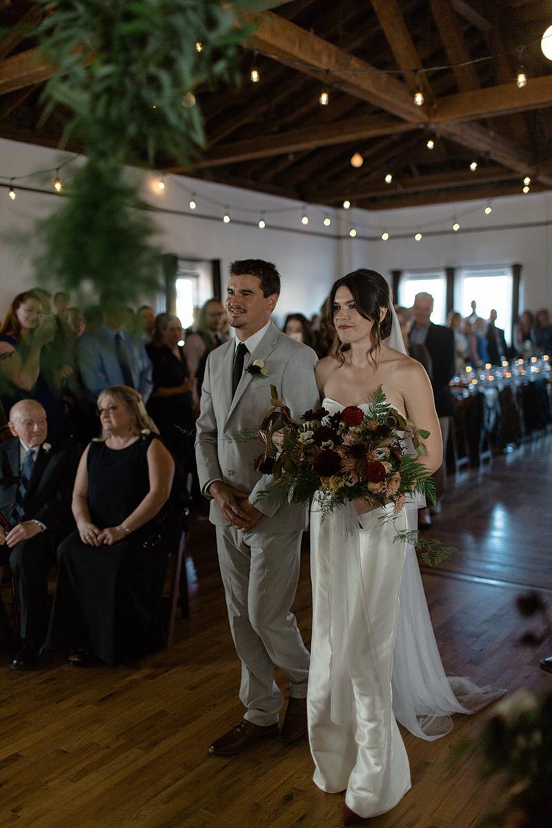 1710 Kevin and Sarah Wedding-503.jpg