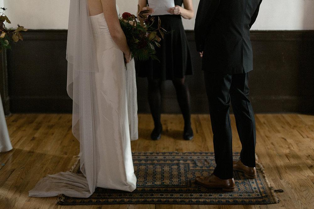 1710 Kevin and Sarah Wedding-529.jpg