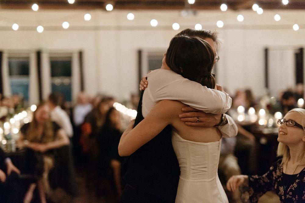 1710 Kevin and Sarah Wedding-758.jpg