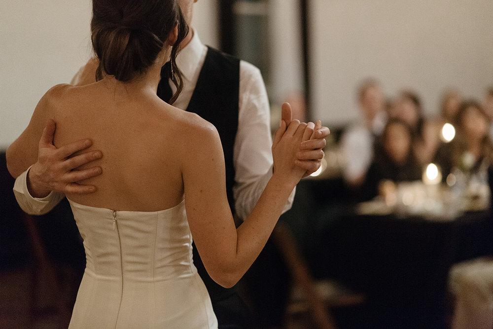 1710 Kevin and Sarah Wedding-780.jpg