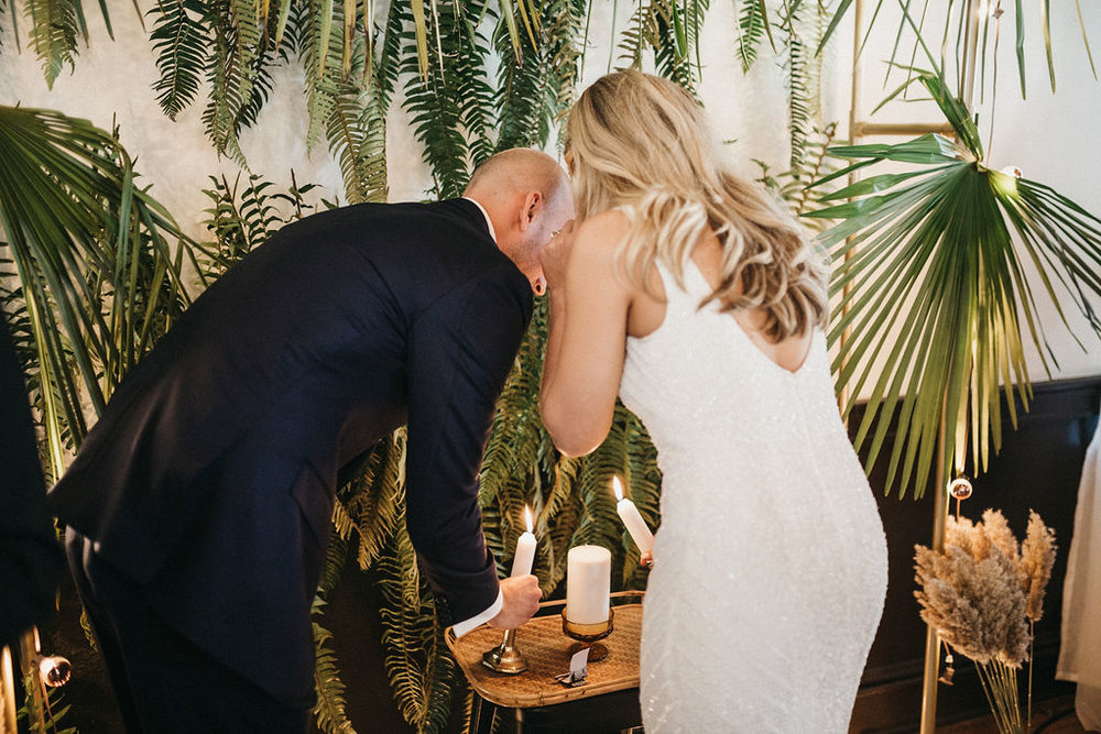 Kaycee_&_Dan_Wedding_378.jpg