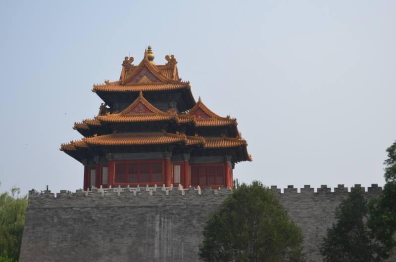 City Temple.jpg
