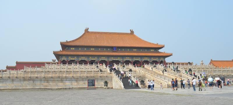 3rd gate 3.jpg
