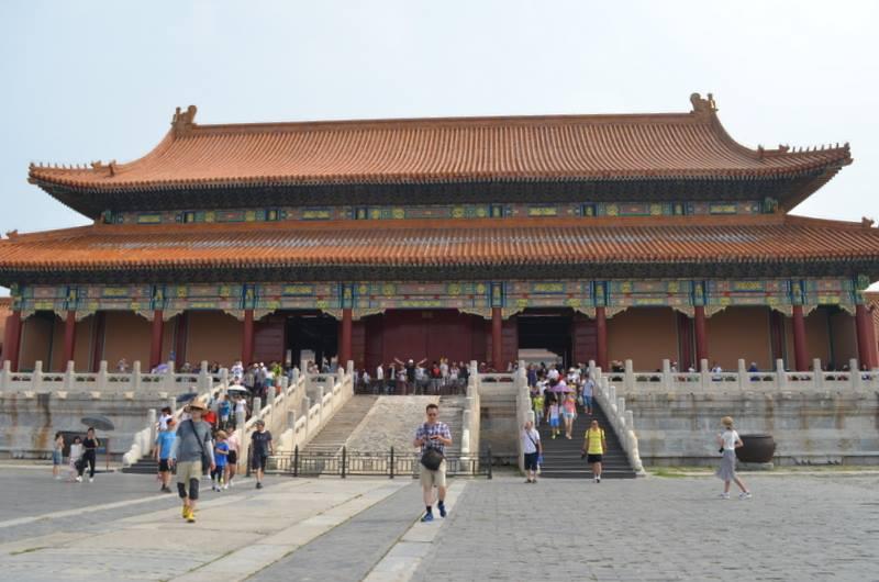 3rd gate 2.jpg