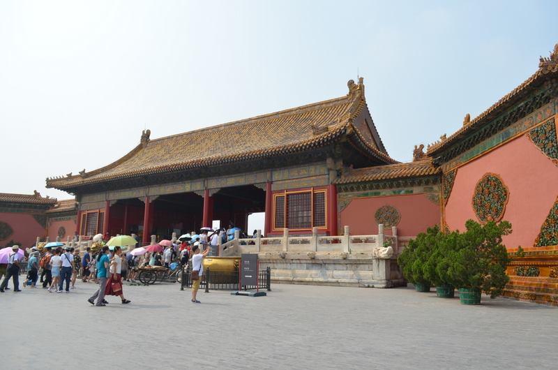 4th gate.jpg