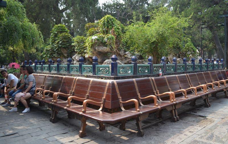 benches at garden.jpg