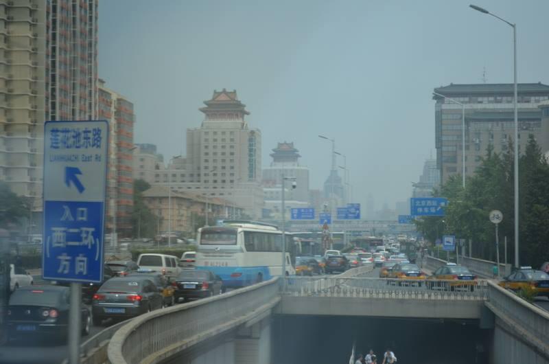 Chinese traffic.jpg