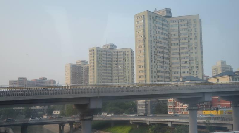 City View2.jpg