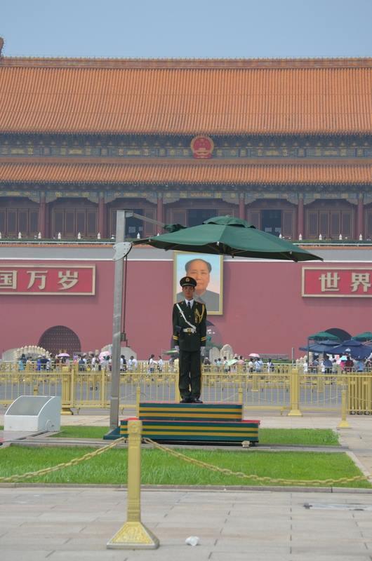military presence.jpg