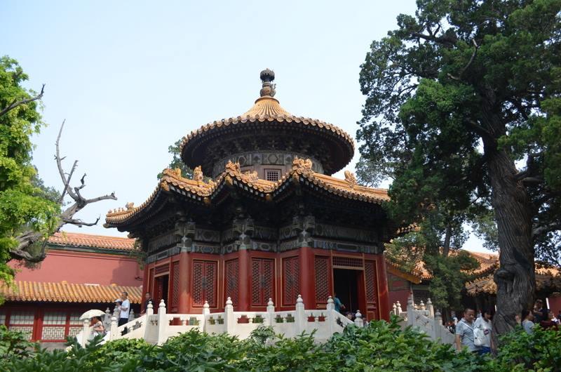 garden temple 2.jpg