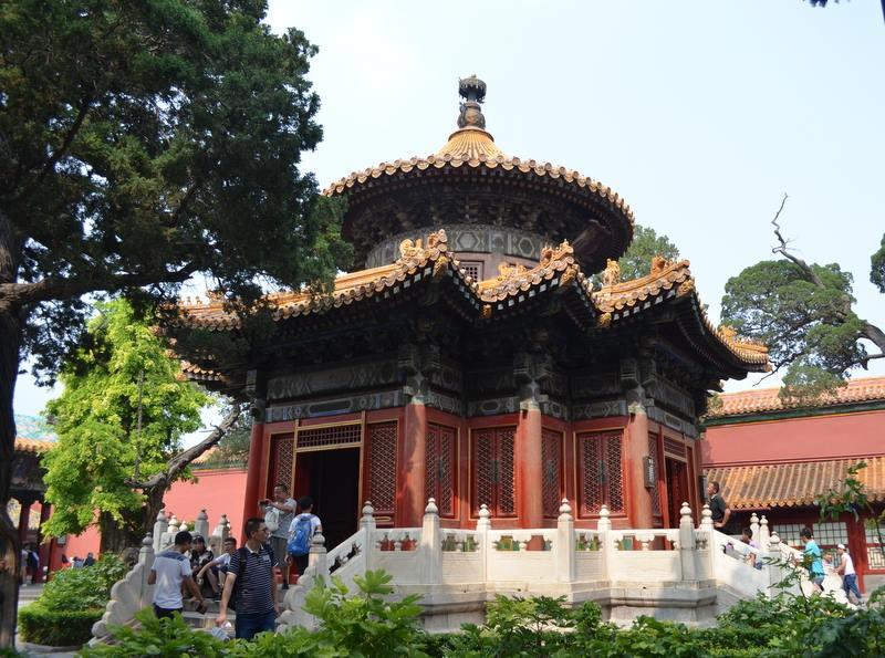 GArden temple.jpg