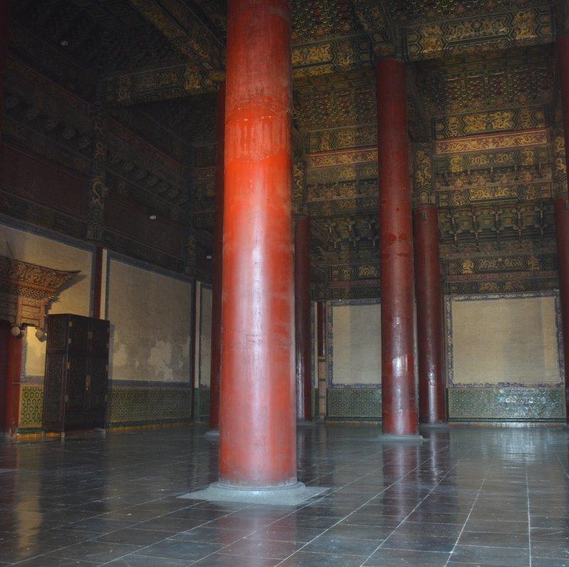 inside 3rd gate.jpg