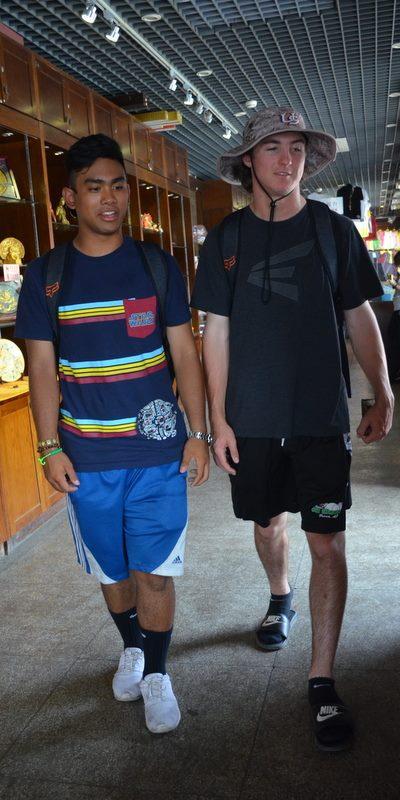 Patrick and Robbie.jpg