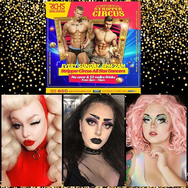 Tonight! Get some games, butts and beauties in your life! The stunning @xanadurocketship,  @miss_leeamore and myself will be playing along all night and Lee will be performing too! 10pm, Rich's. COME DOWN!