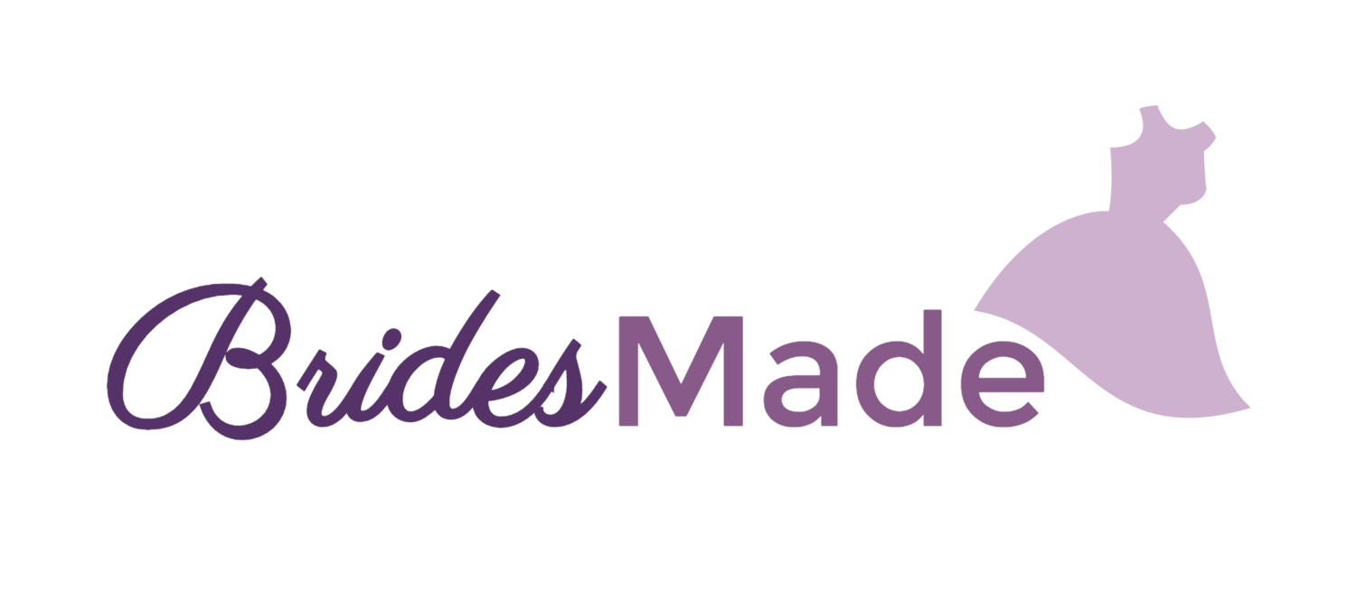 BridesMade - Canadian Bridesmaid Dress Rentals