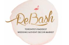 Toronto ReBash Vendor Profile
