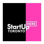 Unlock Your BiG Idea Finalist ANnouncement - Startup Toronto