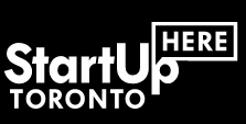 Top 25 Startups Announced For Fierce Founders Bootcamp