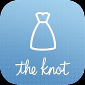 theknot.com