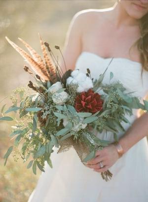 source: bridalmusings.com