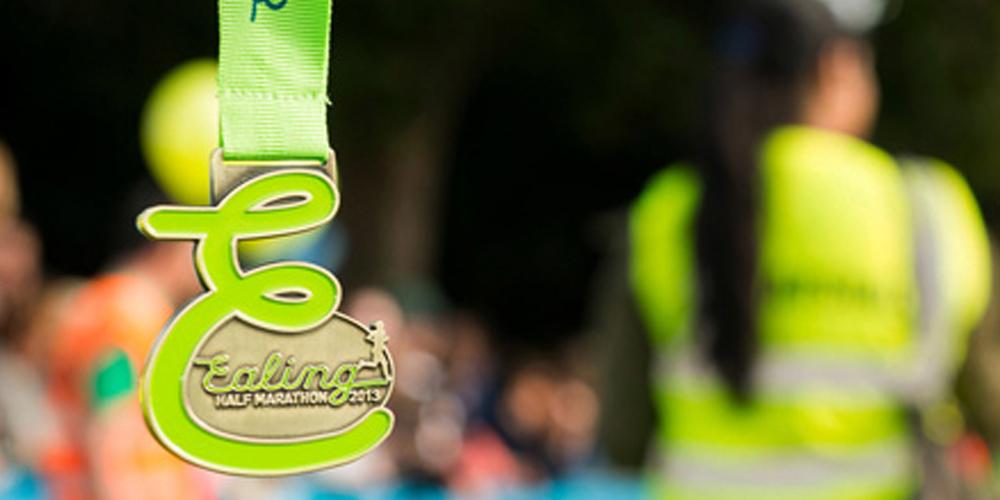 Source - http://www.ealinghalfmarathon.com/