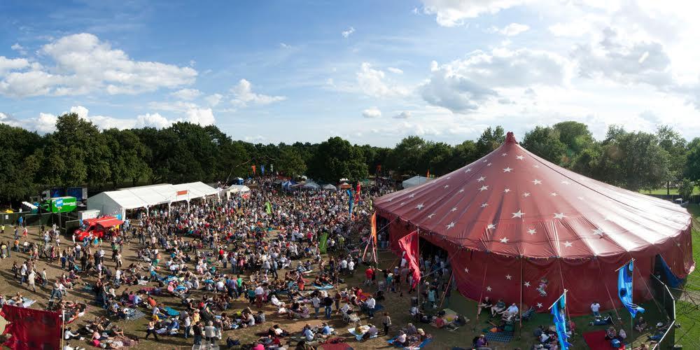 Source - http://www.ealingsummerfestivals.com/