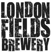 London_Field's_Brewery_Logo.jpg