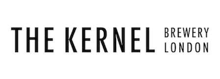 the-kernel.png