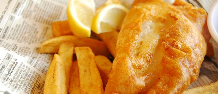 fish_chips.jpg