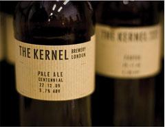TheBest-kernel.jpg