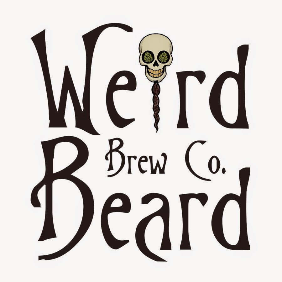 weird-beard-brewery.jpg