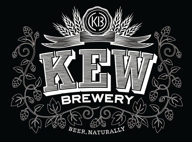 brewery-kew.jpg