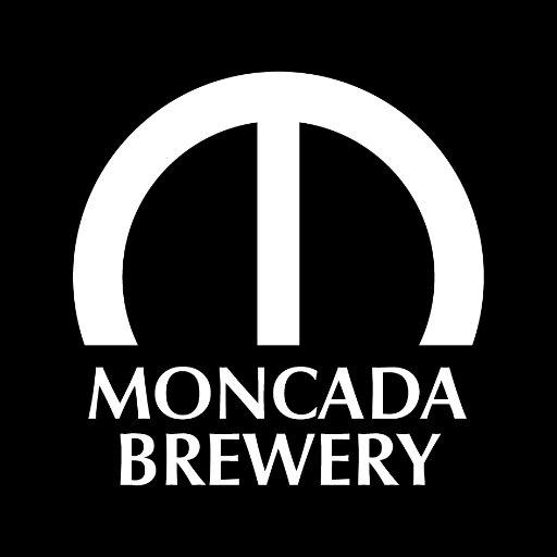 brewery-moncada.jpg