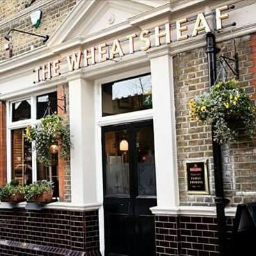 wheatsheaf.jpg