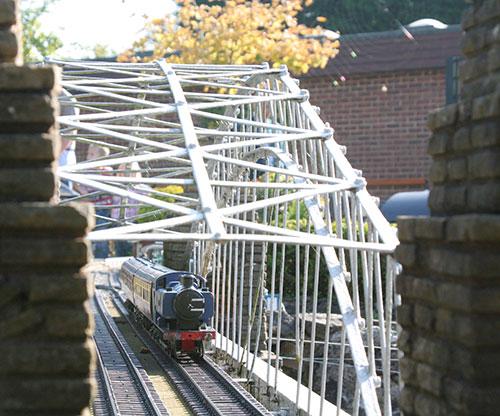 minature-railway.jpg