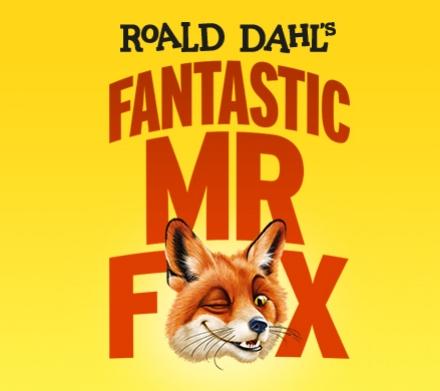Fox_Show_Page.jpg