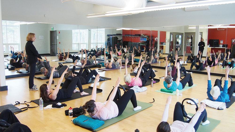 pilates-body-energetic1.jpg