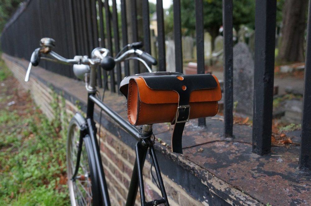 Leather_Saddle_Bag__Hand_stitched.jpeg