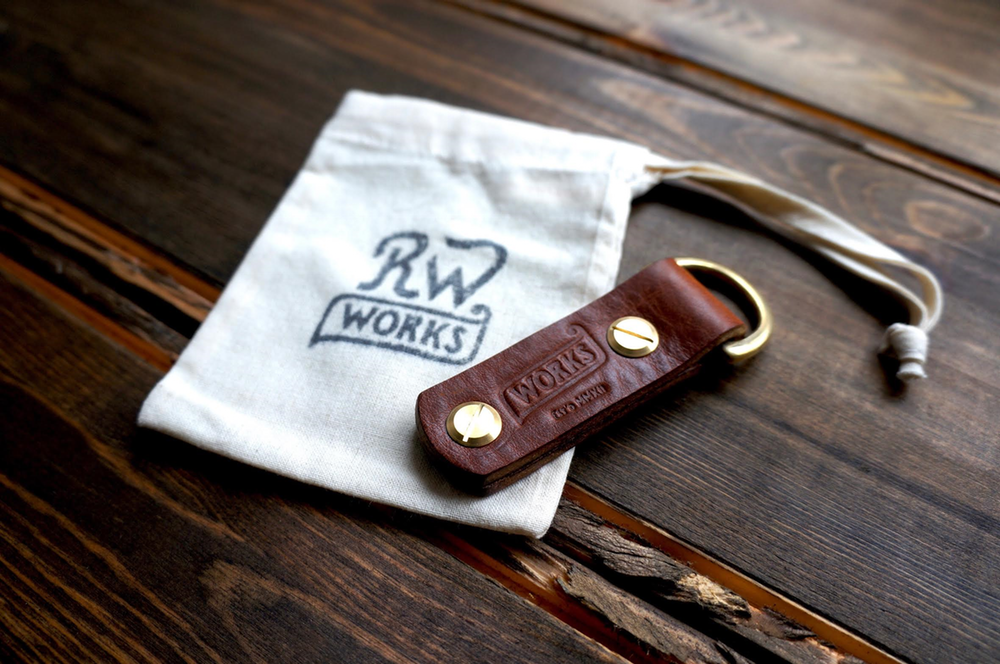 RW_Works_Key_Fob_Brown.png