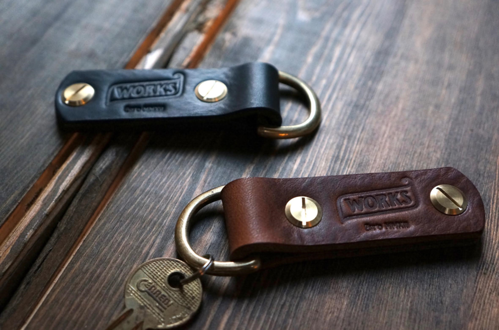 RW_Works_Leather_Key_Fobs.png