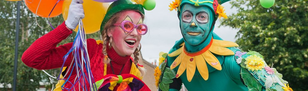 Image source - www.hanwellcarnival.co.uk/the-show/