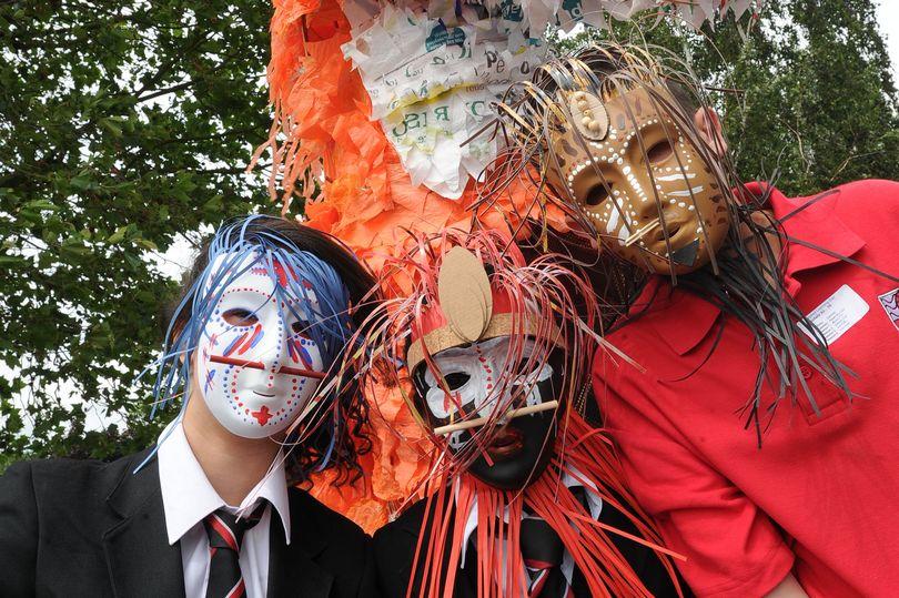 Image source - www.getwestlondon.co.uk/news/local-news/greenford-carnival-kick-starts-summer-7329442
