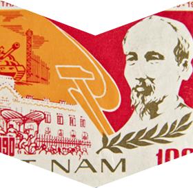 Hồ Chí Minh The Drayton Court