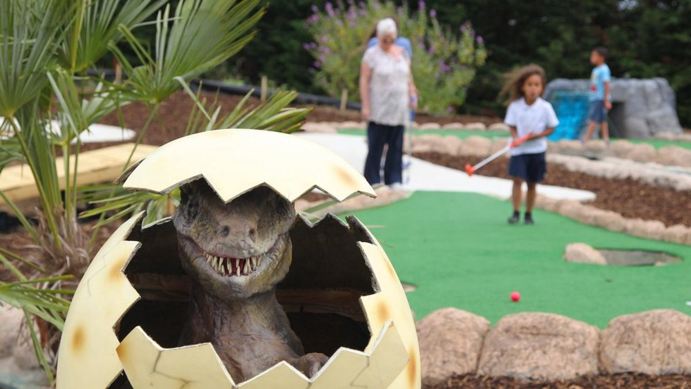 dinosaur-escape-golf-1200x675.jpg