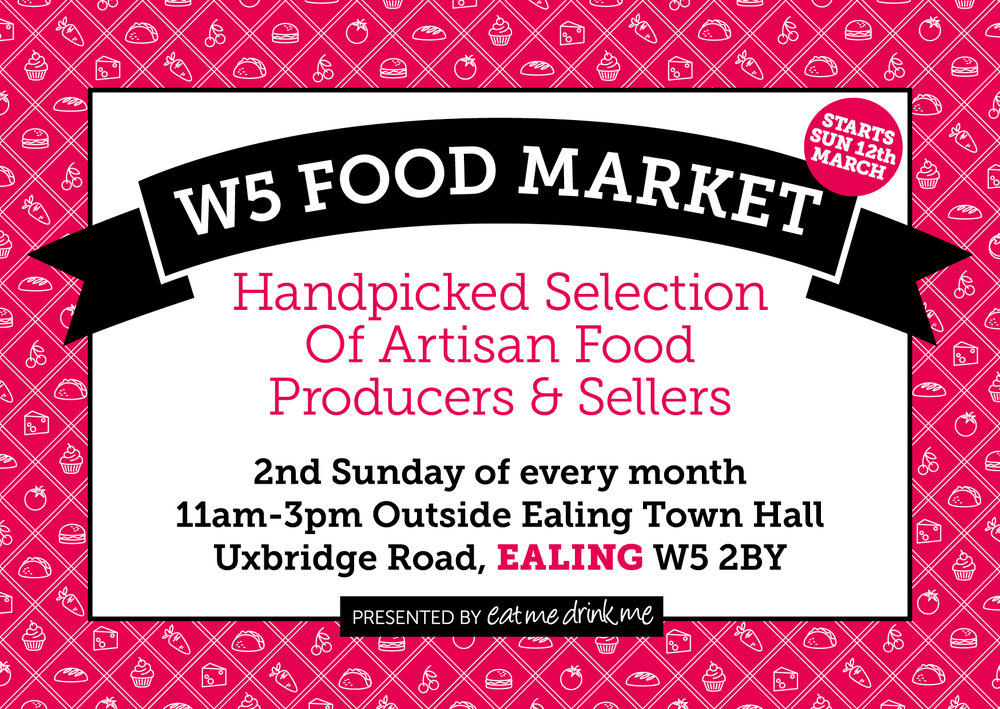 W5 Food Market 2017 Flyer FINAL (front).jpg