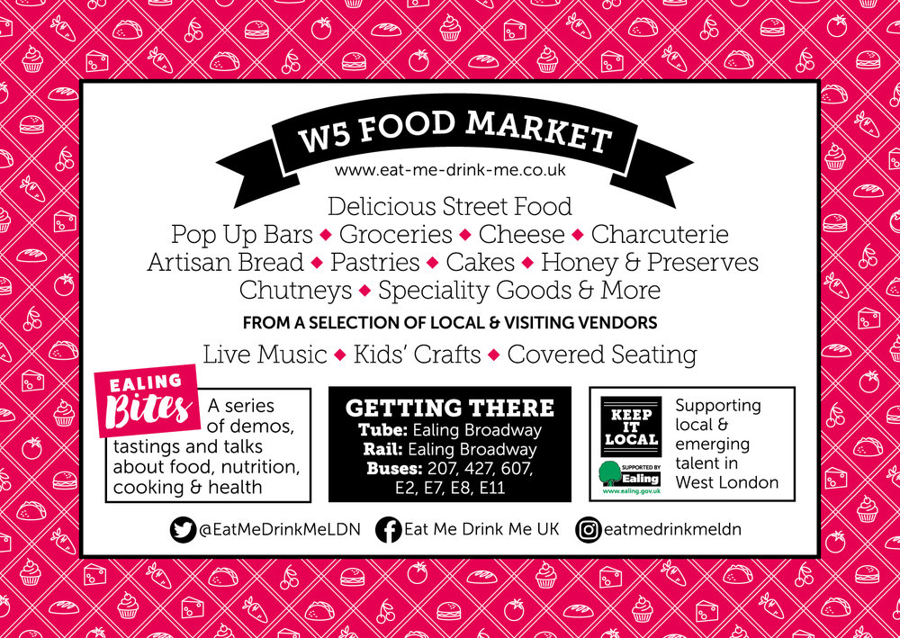 W5 Food Market 2017 Flyer FINAL (back).jpg