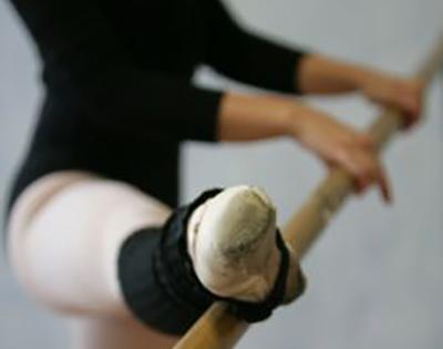 class-adult-ballet-small1.jpg