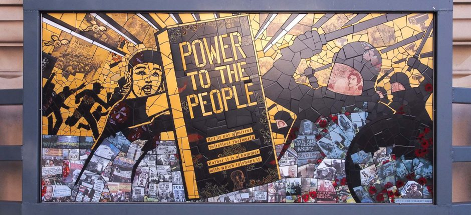 Power-to-the-people-.-Ceramic-mural-farcade-of-the-Victoria-and-Albert-Museum-copy-940x430.jpg